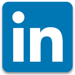 Follow Ward Caswell on LinkedIn